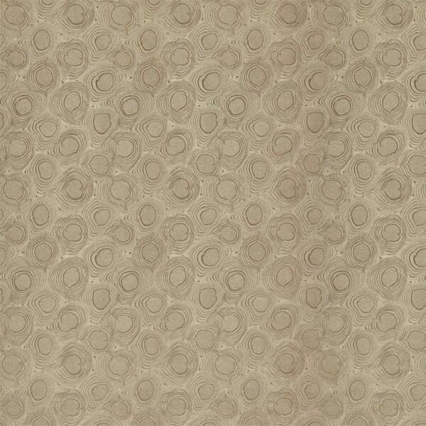 Ткань Zoffany Zita   332893