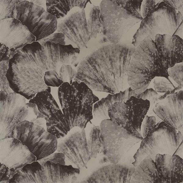 Ткань Zoffany Wyndham | 332896
