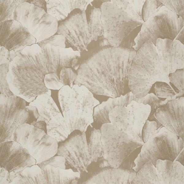 Ткань Zoffany Wyndham | 332897