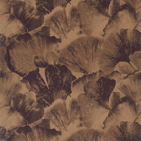 Ткань Zoffany Wyndham   332898
