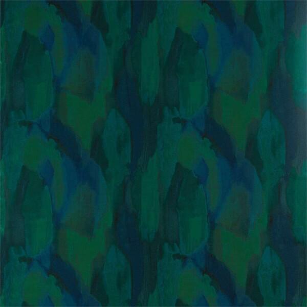 Ткань Zoffany Hepworth | 332899