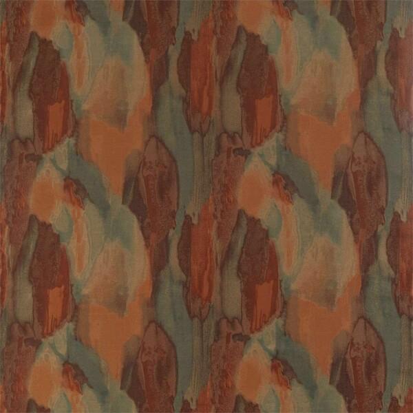 Ткань Zoffany Hepworth | 332900