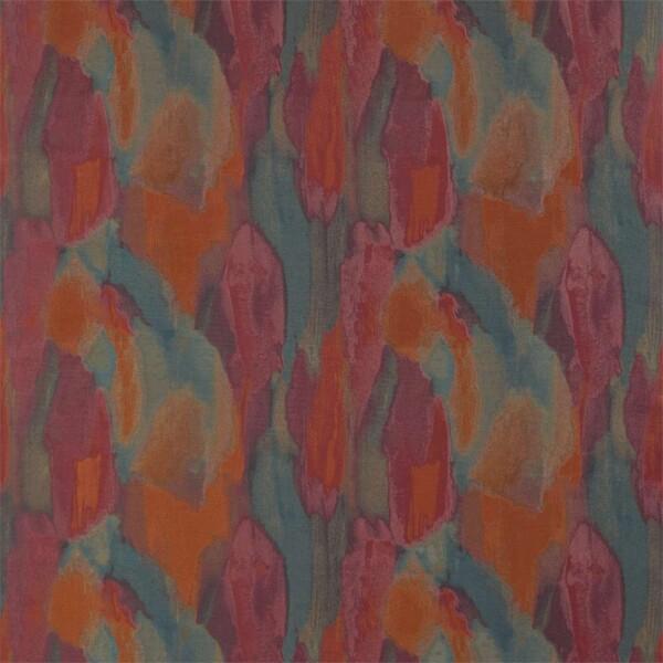 Ткань Zoffany Hepworth | 332901