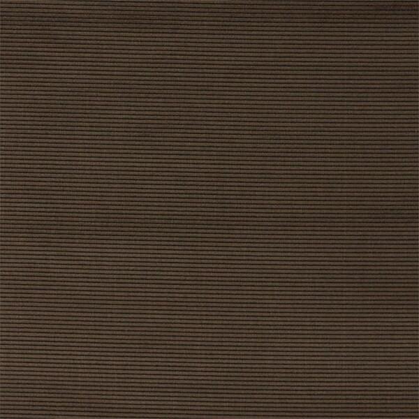 Ткань Zoffany Abbott | 332938