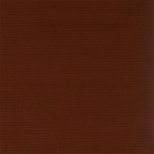Ткань Zoffany Abbott | 332939