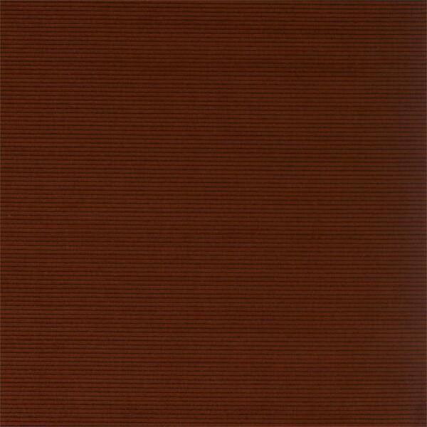 Ткань Zoffany Abbott   332939