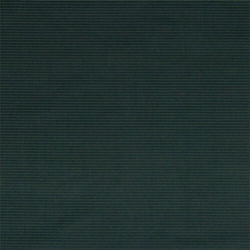 Ткань Zoffany Abbott | 332940