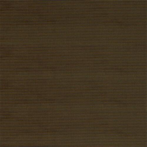 Ткань Zoffany Abbott | 332941