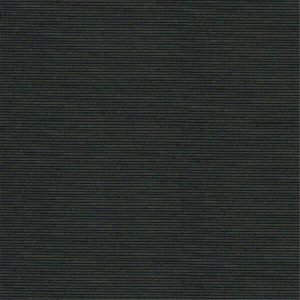 Ткань Zoffany Abbott | 332942