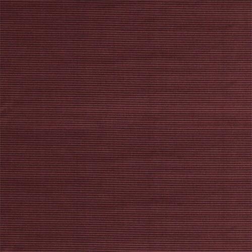 Ткань Zoffany Abbott | 332943