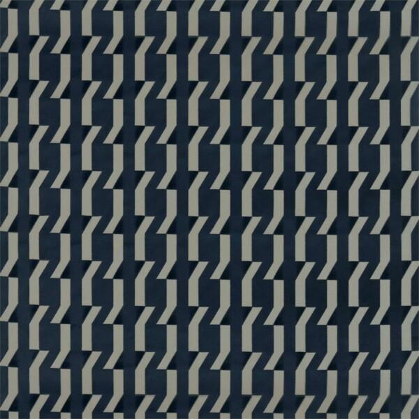 Ткань Zoffany Delamarre | 332944