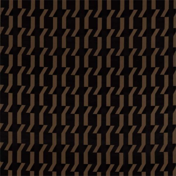 Ткань Zoffany Delamarre   332945