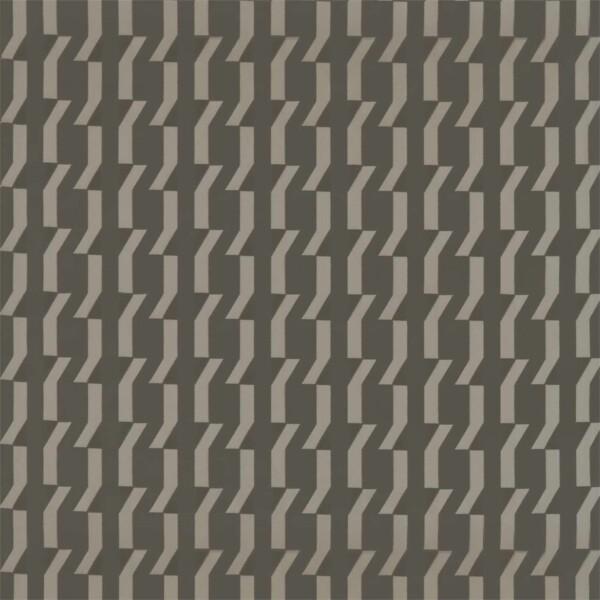 Ткань Zoffany Delamarre   332946