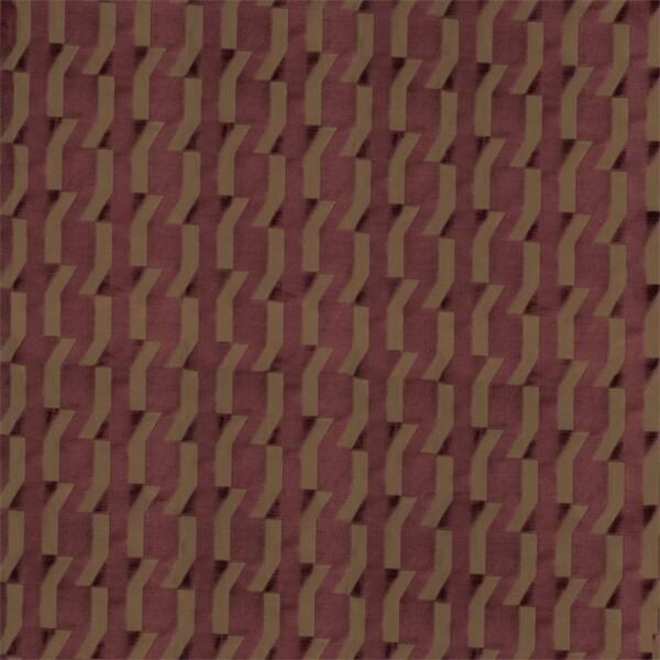 Ткань Zoffany Delamarre   332947