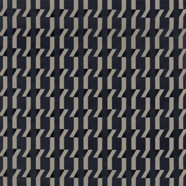 Ткань Zoffany Delamarre | 332948