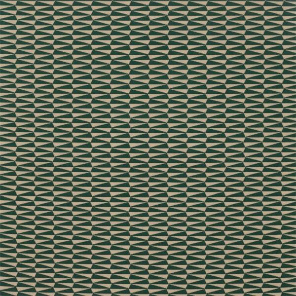 Ткань Zoffany Dunand   332949