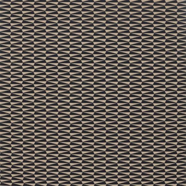 Ткань Zoffany Dunand | 332950