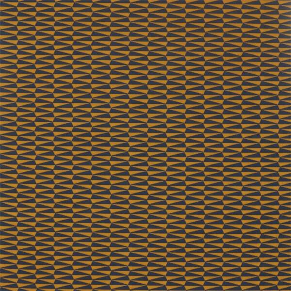 Ткань Zoffany Dunand   332951