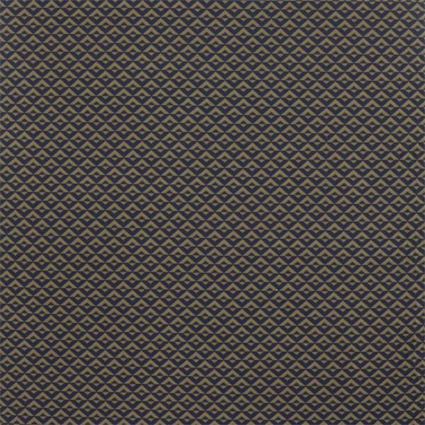 Ткань Zoffany Clio   332953