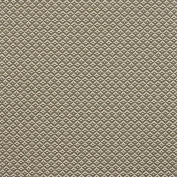Ткань Zoffany Clio   332954
