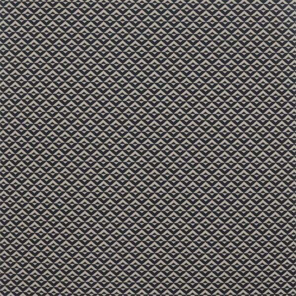 Ткань Zoffany Clio   332955