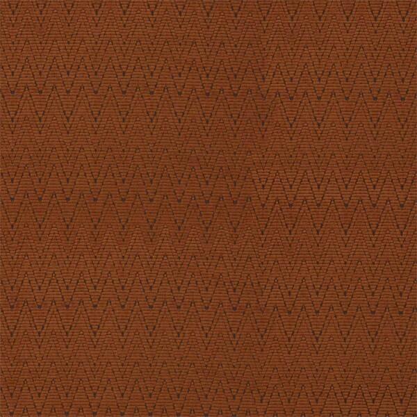 Ткань Zoffany Gala | 332956