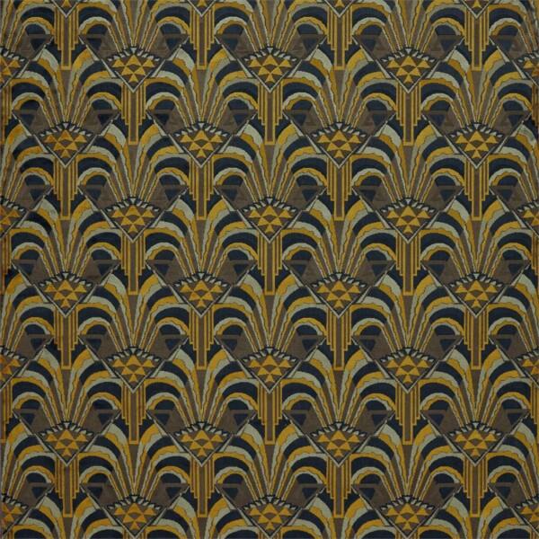 Ткань Zoffany Conway | 332960