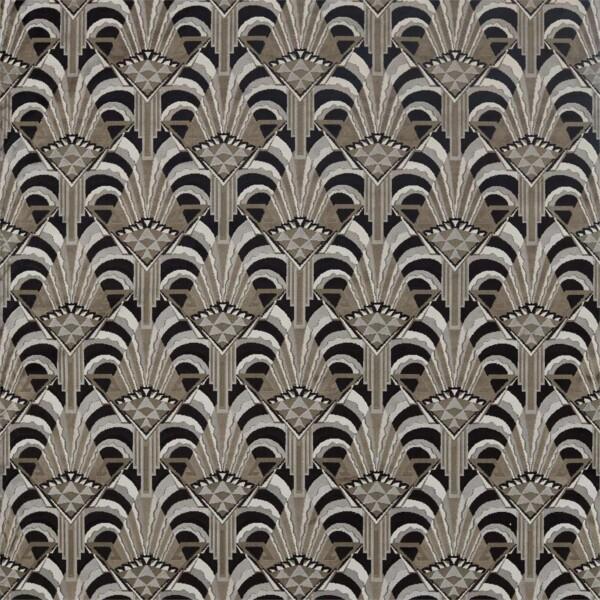 Ткань Zoffany Conway   332961