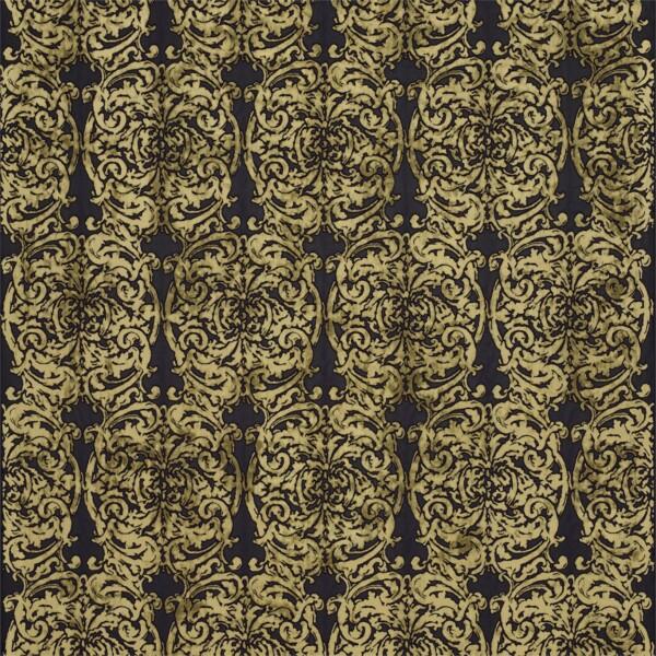 Ткань Zoffany Tespi | 332160