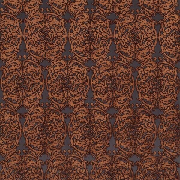 Ткань Zoffany Tespi   332161