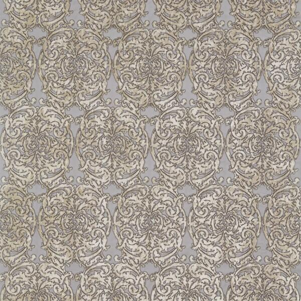 Ткань Zoffany Tespi | 332162