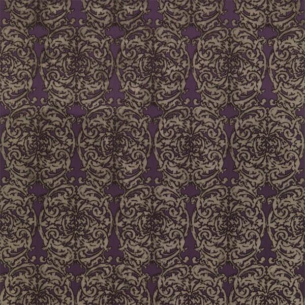 Ткань Zoffany Tespi   332163