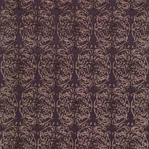 Ткань Zoffany Tespi | 332164