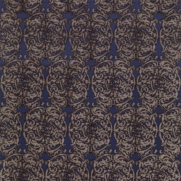 Ткань Zoffany Tespi | 332165