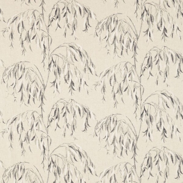 Ткань Zoffany Edinbridge   322327