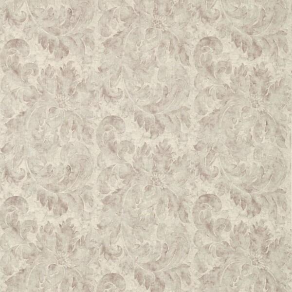 Ткань Zoffany Pietra Damask | 322331