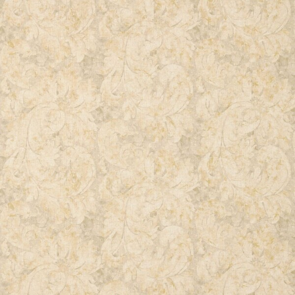 Ткань Zoffany Pietra Damask | 322333