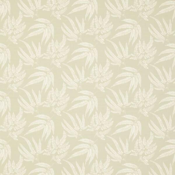 Ткань Zoffany Kernow | 322337
