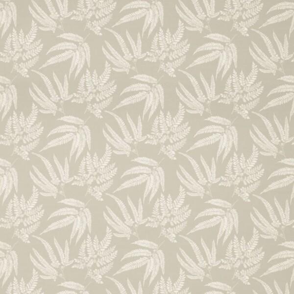 Ткань Zoffany Kernow | 322339