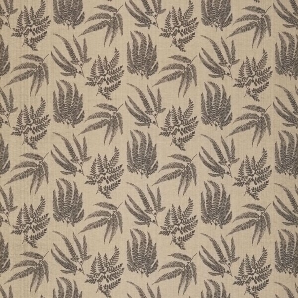 Ткань Zoffany Kernow | 322340