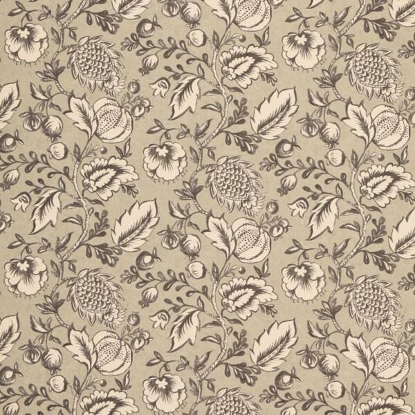 Ткань Zoffany Winterbourne | 322341