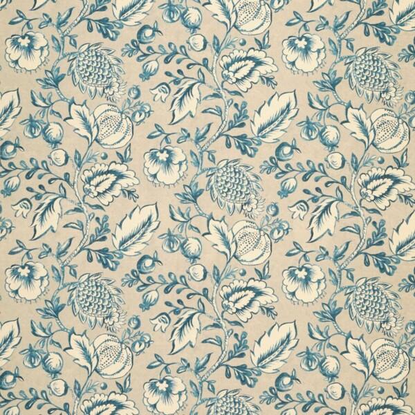 Ткань Zoffany Winterbourne | 322343