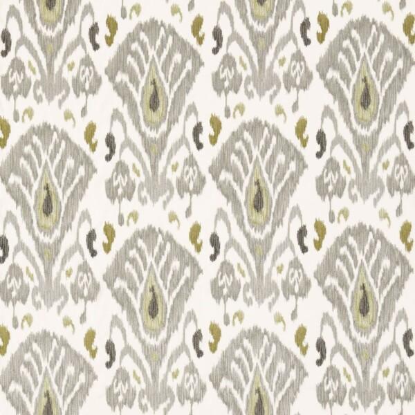 Ткань Zoffany Kashi | 332347