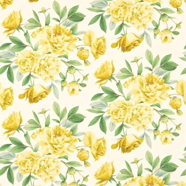 Ткань Zoffany Phoebe | 321435