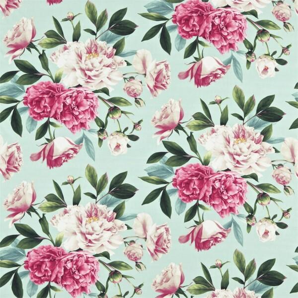 Ткань Zoffany Phoebe | 321436