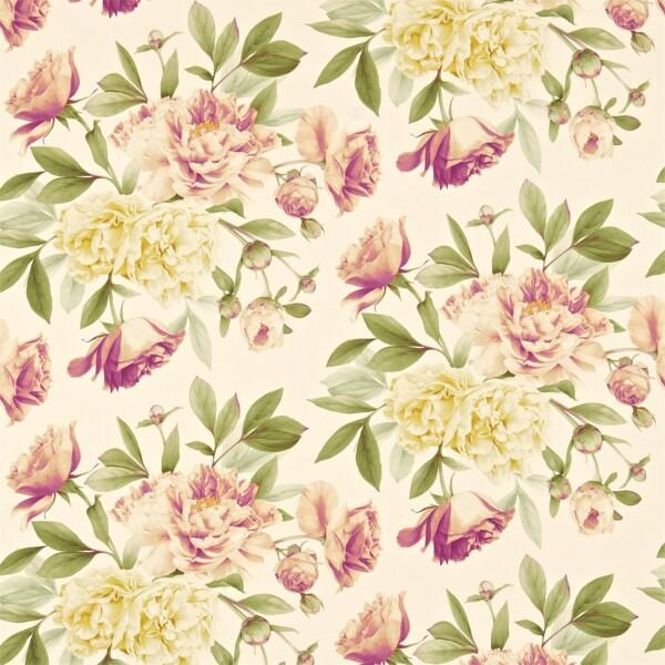 Ткань Zoffany Phoebe   321437