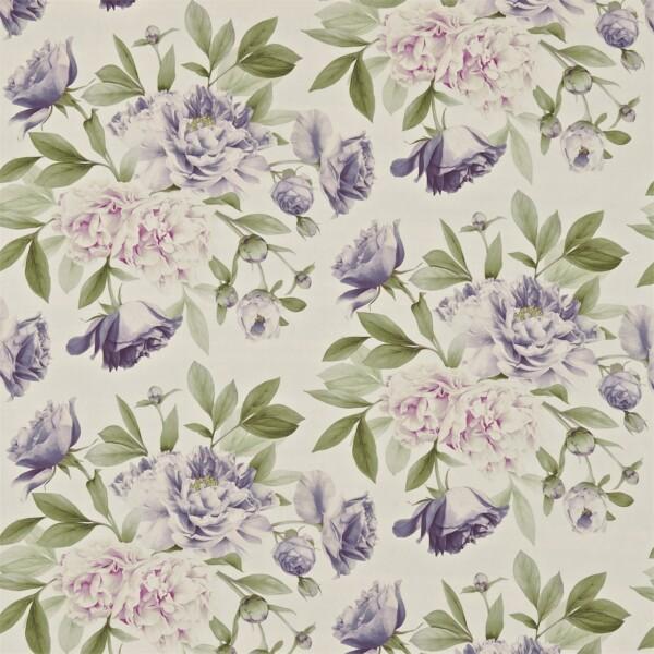 Ткань Zoffany Phoebe   321438