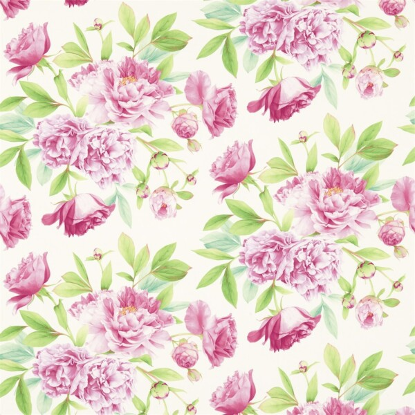 Ткань Zoffany Phoebe | 321439